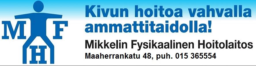 Hyvis Mikkeli